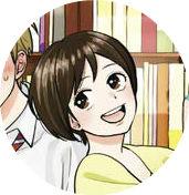 今井早梅(はやめ)